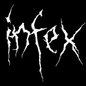 Image for 'Infex'