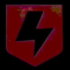 Immagine per 'Siege Electronics'