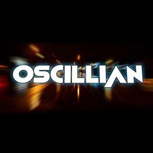 Image for 'Oscillian'