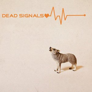 Image for 'Dead Signals'
