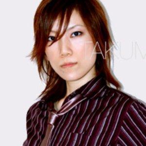 Image for 'Ozawa Takumi'