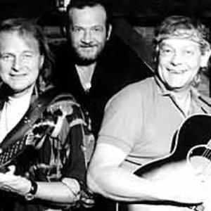 Imagem de 'Stig Møller Band'