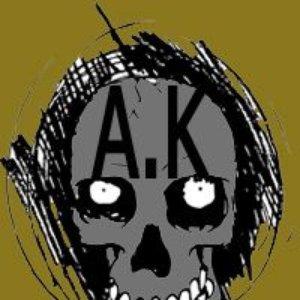Image for 'A.K.Alataajuus'