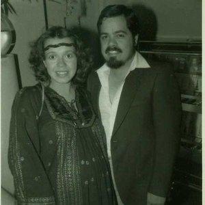 Image for 'Ricardo Marrero & The Group'