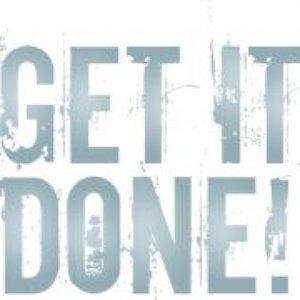 Imagem de 'Get It Done'