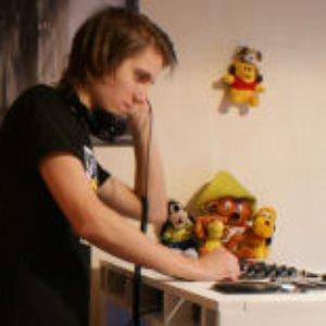 Immagine per 'DJ Flo'