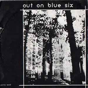 Image for 'Out On Blue 6'