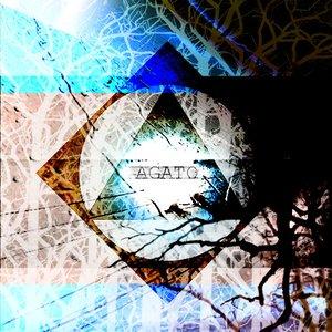 Image for 'Agato'