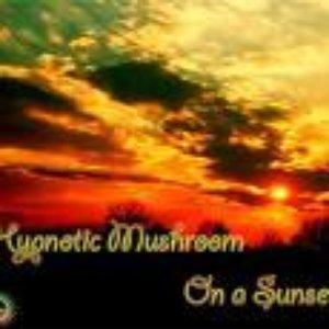 Image for 'Hypnotic Mushroom'