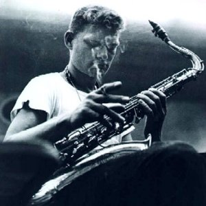 Image pour 'Zoot Sims'