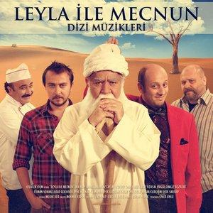Image for 'Leyla Ile Mecnun'