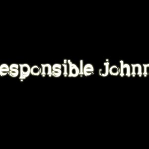Image for 'Responsible Johnny'