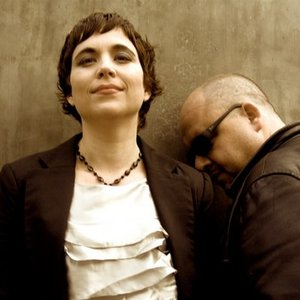 Image for 'Grand Duchy (Violet Clark & Black Francis)'