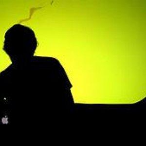 Image for '[a]pendics.shuffle'