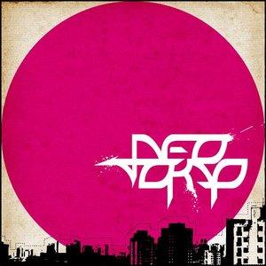 Image pour 'Neo Tokyo'