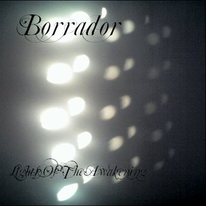 Image for 'BORRADOR'