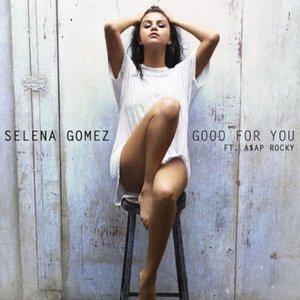 Image for 'Selena Gomez, A$AP Rocky'