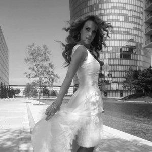 Image for 'Marina Cruzo'