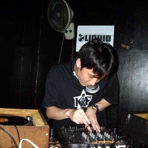 Image for 'DJ C-TYPE'