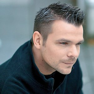 Image for 'ATB(www.irhits2.com)'