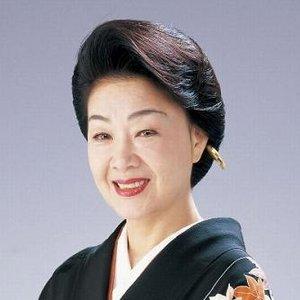 Image for '金田たつえ'