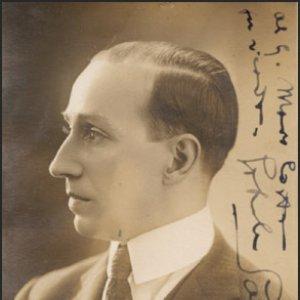 Image for 'Gabriele Santini'