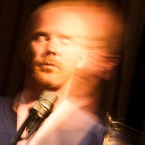 Image for 'Hayden Chisholm'