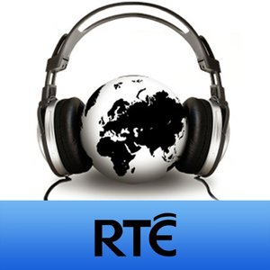 Image for 'Documentary on One, RTÉ Radio, Ireland'