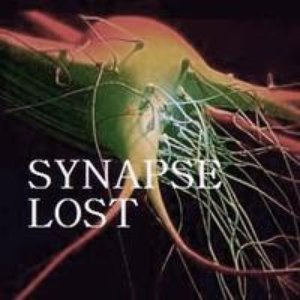 Image for 'Synapse Lost'