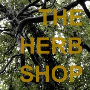 Image for 'The Herb Shop'