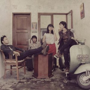 Image for 'Indische Party'