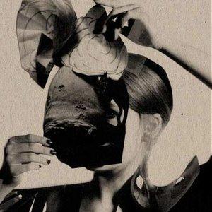 Image for 'Lykke Li (Kings Of Leon Cover)'