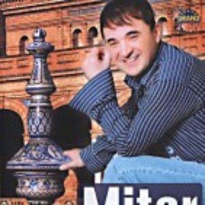 Image pour 'Mitar Mirić'