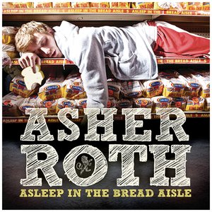 Immagine per 'Asher Roth feat. Chester French'