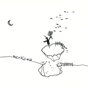 Image for 'merkawa'