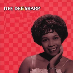 Image for 'Dee Dee Sharp Gamble'
