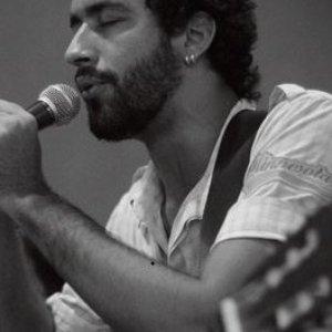 Image for 'Elvis Boamorte e Os Boavidas'