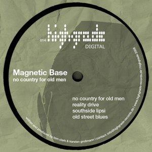 Image for 'Magnetic Base'