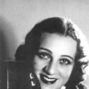 Image pour 'Ada Falcón'