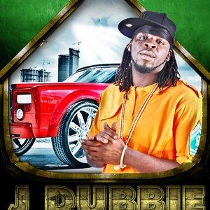 Image for 'J Dubbie'