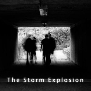 Image for 'The Storm Explosion'