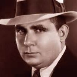 Image for 'Robert E Howard'