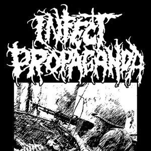 Bild för 'Infect Propaganda'