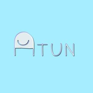 Image for 'Atun'