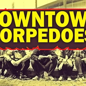 Image for 'downtown torpedoes'