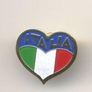 Image for 'Italian love songs'