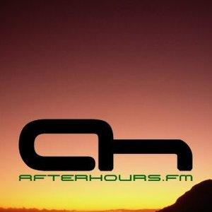 Image for 'AH.fm'