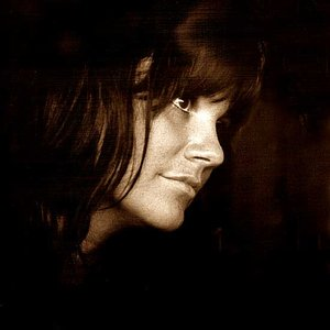 Image for 'Linda Ronstadt'