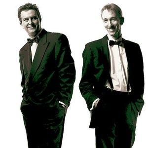 Image for 'Bernd Lhotzky And Chris Hopkins'