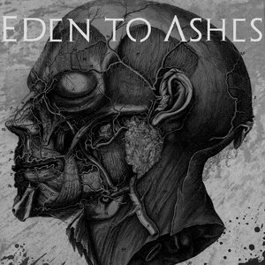 Image for 'Eden to Ashes'